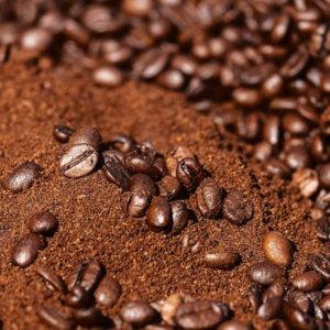 Bio-Kaffee aus Girkhausen